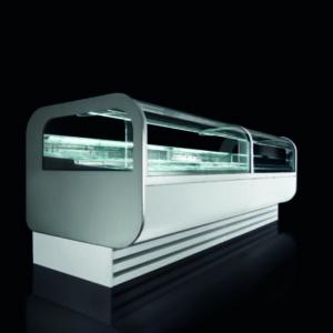 LUMINA-STILLIFE-400x400