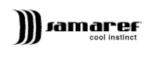 Logo-Samaref-x60