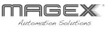 Magex-x60