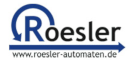 Roesler-x60